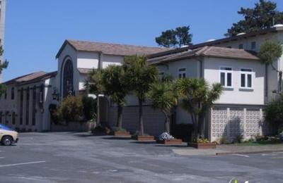 Duggan Serra Mortuary & Cremation Services - Daly City, CA