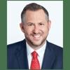 Anthony Segil - State Farm Insurance Agent