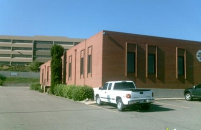 Metro Brokers - Lakewood, CO