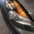 J & K Detail Cars - CLOSED