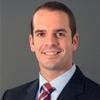 Sebastian Gonzalez - Ameriprise Financial Services, Inc.