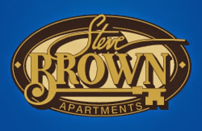 Steve Brown Apartments - Madison, WI