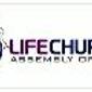 Leesburg First Assembly of God - Fruitland Park, FL