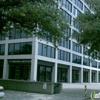Jordan Evans Institute - CLOSED