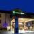 Holiday Inn Express Dublin