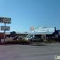 King Buffet - Palmetto, FL