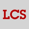 Loyalty Chimney & Dryer Vent Service LLC