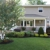 M. Carbillano Landscaping, Inc