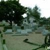 Norman's Memorials.