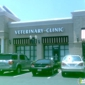Mixed Pet Veterinary Hospital Stonecrest - Charlotte, NC