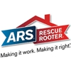 ARS / Rescue Rooter Houston