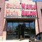 Solar Nail & Hair Salon - Fayetteville, AR
