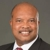 Wallace L. Butler: Allstate Insurance