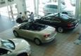 New Century Volkswagen - Glendale, CA