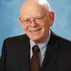 Dr. Roy Talbot Young, MD