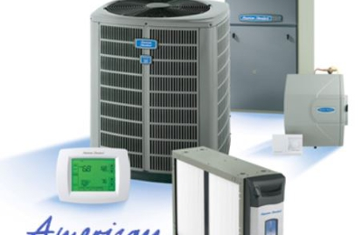 Cool Concepts A/C & Heating