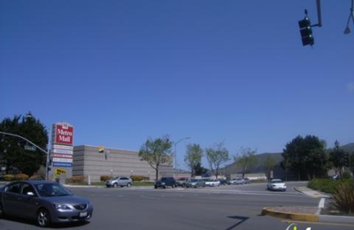 Jo-Ann Fabric and Craft Stores - Colma, CA