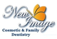 New Image Cosmetic & Family Dentistry - Vancouver, WA