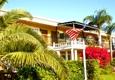 Sea Turtle Inn - Vero Beach, FL. Sea Turtle inn front