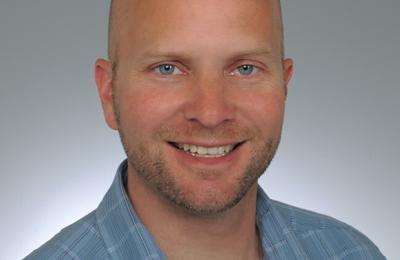 Evans Jeff - Anchorage, AK