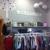 Polka Dots Childrens Store