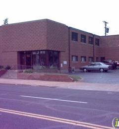 Edward Jones - Financial Advisor: Geri D Cope - Saint Louis, MO