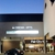 Cinema Arts Inc