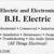B H Electric