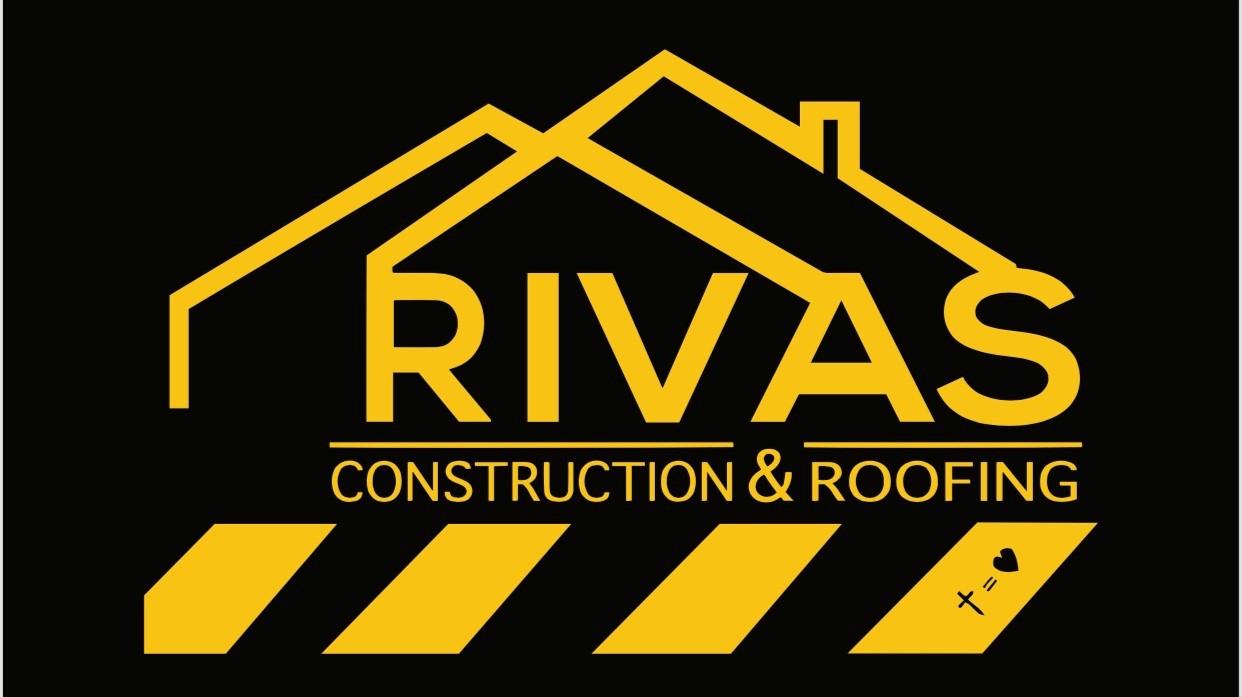 Amerus Roofing El Paso rivas construction & roofing - yp