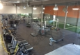 Evolution Trainers - Mountain View, CA