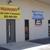 Williamson's Auto Center
