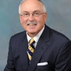 Central New Jersey Plastic Surgery- Dr. Stephen A. Chidyllo