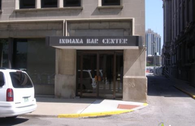 Choate & Haith - Indianapolis, IN