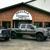 Shalala Automotive Group LLC