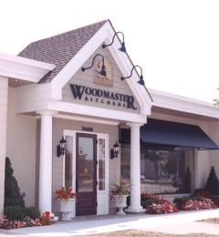 Ordinaire Woodmaster Kitchens   Saint Clair Shores, MI