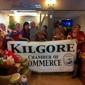 V.I.P Nail & Spa - Kilgore, TX