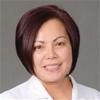 Elenita C Silva-aquino   M.D.