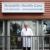 Scientific Acupuncture Health Care