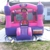 Brocks Bounce and party rentals - CLOSED