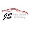 JS Auto Designs & Detailing, LLC.