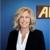 Anne Underwood: Allstate Insurance