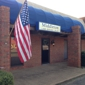 Middleton Law Office - Tupelo, MS