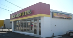 Payday loan ridgeland ms picture 7
