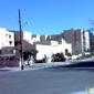 Albuquerque Grand Senior Living - Albuquerque, NM