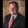 Vincent Saylor - State Farm Insurance Agent