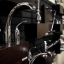 After Hours Plumbing - Wenatchee, WA