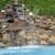Reed's Rocks & Ponds
