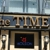 The Times Irish Pub - CLOSED