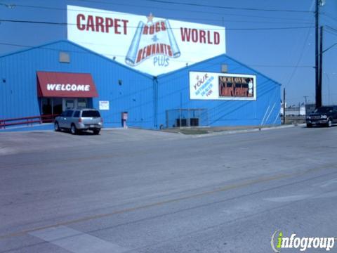 Bargain Barn 4734 Eisenhauer Rd, San Antonio, TX 78218 ...