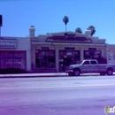 Encino Fireplace Shop Inc.
